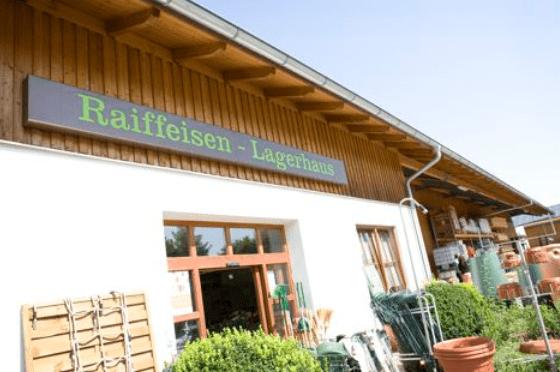 lagerhaus-prutting-raiffeisen_2