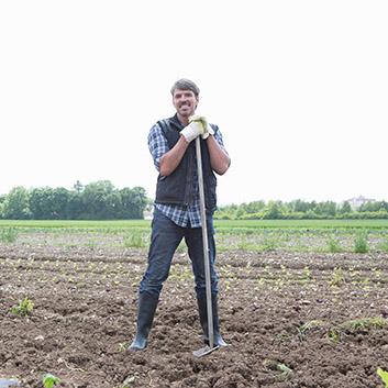 lagerhaus-volksbank-raiffeisenbank-rosenheim-inzell-prutting-agrarhandel-landwirt-agrar-landwirtschaft-bearteiten-saat-gut-353px.jpg