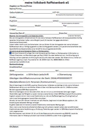 inzell-vorschau-warenkonto-download-antrag