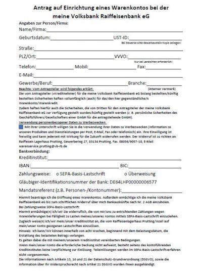 prutting-vorschau-warenkonto-download-antrag